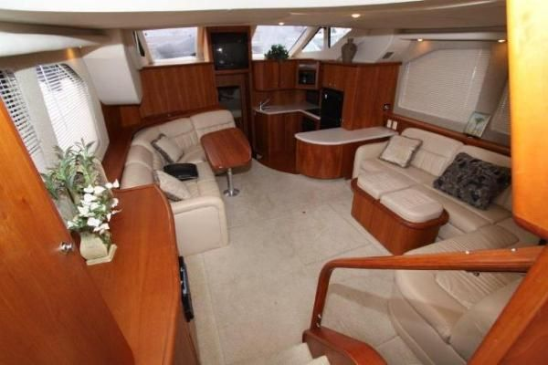 Boats for Sale & Yachts Silverton Motor Yacht 2003 All Boats