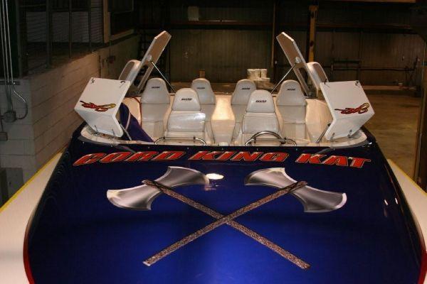 2003 skater supreme  7 2003 Skater SUPREME