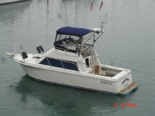 Boats for Sale & Yachts Skipjack Flybridge 2003 Flybridge Boats for Sale