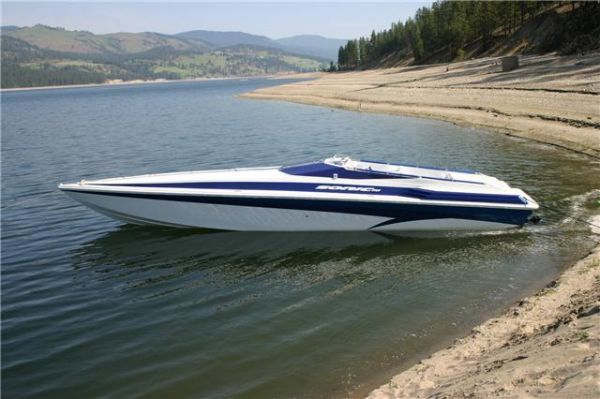 Boats for Sale & Yachts Sonic USA SonicSS 2003 All Boats