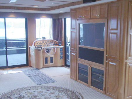 Boats for Sale & Yachts STARDUST 19' x 94' (Widebody) 2003 All Boats