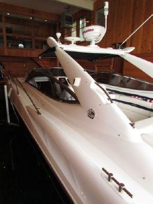 Sunseeker 48 Superhawk (MN#TK7451) 2003 Sunseeker Yachts