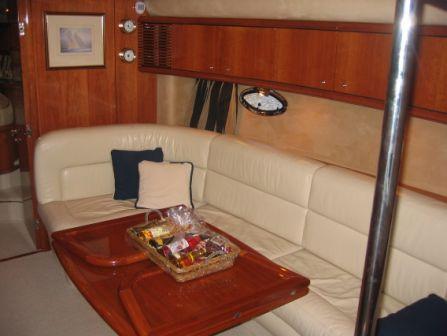 Boats for Sale & Yachts Sunseeker Camarge Sports Cruiser 2003 Sunseeker Yachts