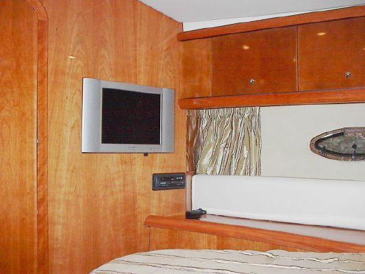 2003 sunseeker portofino  20 2003 Sunseeker Portofino