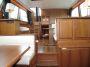 Super van Craft 1400 2003 All Boats