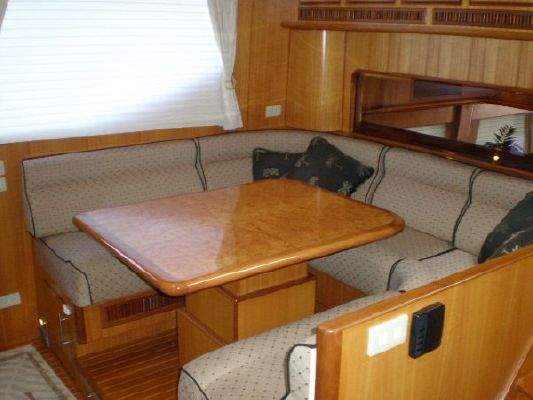 Boats for Sale & Yachts Symbol 68 Pilot House Sedan 2003 All Boats