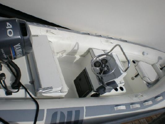 Symbol 68 Pilot House Sedan 2003 All Boats