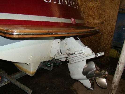 Boats for Sale & Yachts Tanguy fast day cruiser 2003 All Boats