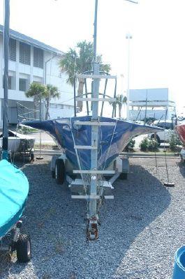 Taylor 32 2003 All Boats