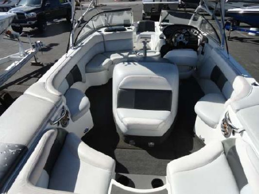 12 Marine Carpet Boat Headliner Repairs Boatus Magazine