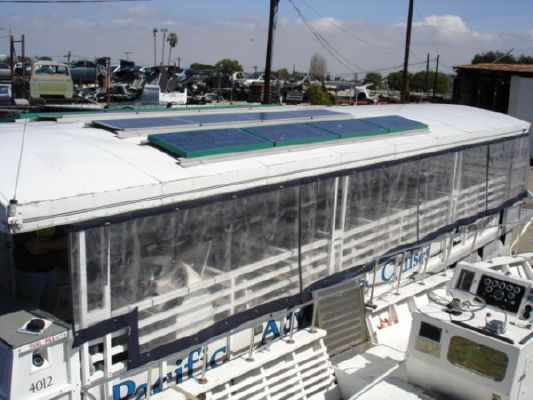 2003 Trident Passenger Ferry - Boats Yachts for sale