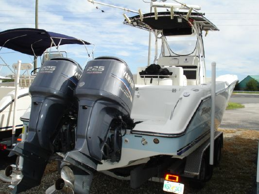 Boats for Sale & Yachts Triton 2895 2003 Triton Boats for Sale