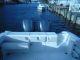 Boats for Sale & Yachts Triton 2895 CC 2003 Triton Boats for Sale
