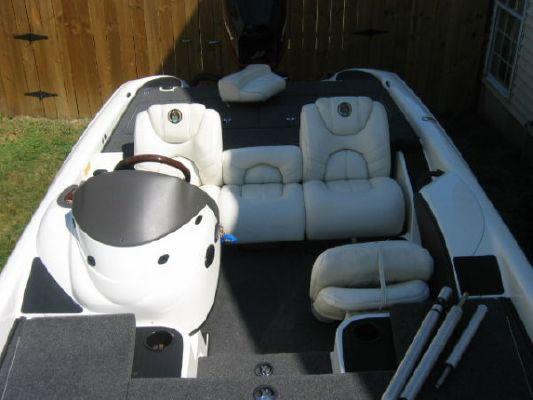 Triton Bassmaster Classic Limited 2003 Bass Boats for Sale Triton Boats for Sale