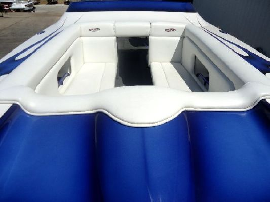 Boats for Sale & Yachts Ultra 2700 Shadow Bow Rider 2003 All Boats