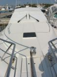 Uniesse 42' G.Y.OPEN 2003 All Boats