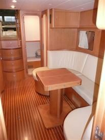 Boats for Sale & Yachts Uniesse 48 Open 2003 All Boats
