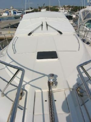 Boats for Sale & Yachts Uniesse OPEN 2003 All Boats