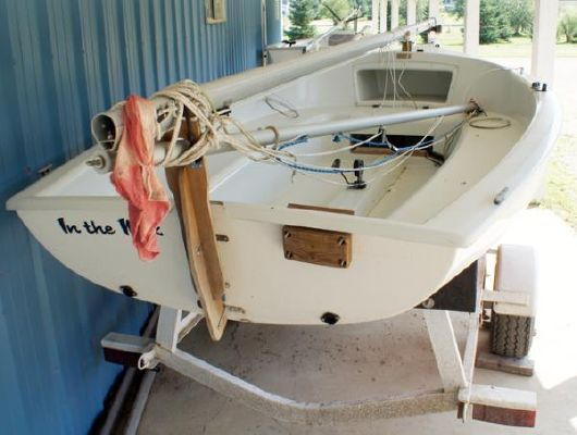 Boats for Sale & Yachts W.D. Schock Harbor 14 2003 Egg Harbor Boats for Sale