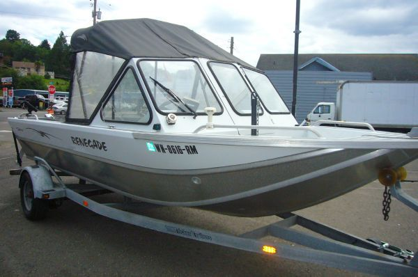 Boats for Sale & Yachts Weldcraft Boats for Sale at just $24.900 USD. **2020 New Weldcraft Jet Boats for Sale