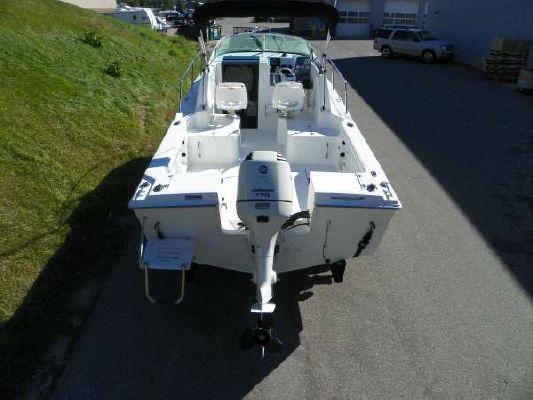 Wellcraft 220 COASTAL 2003 Wellcraft Boats for Sale