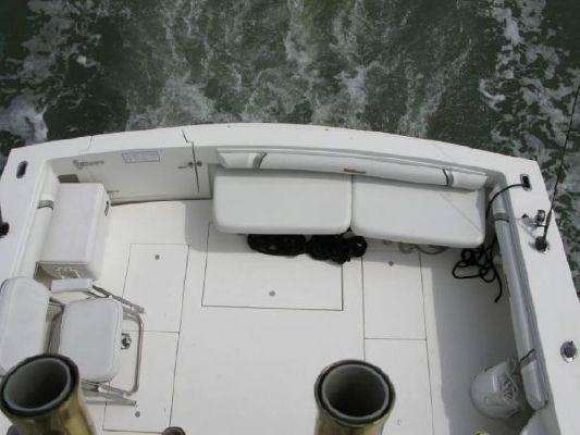 Wellcraft 330 Coastal (PJE) 2003 Wellcraft Boats for Sale