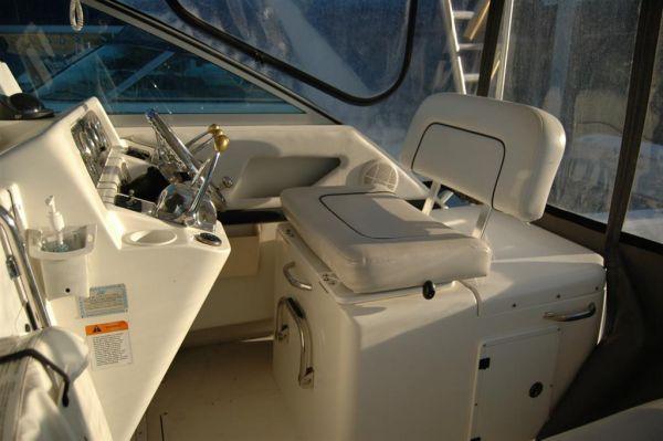 Boats for Sale & Yachts Wellcraft 330 Coastal (Repower) 2003 Wellcraft Boats for Sale