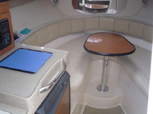 Wellcraft walkaround/cuddy 2003 Wellcraft Boats for Sale