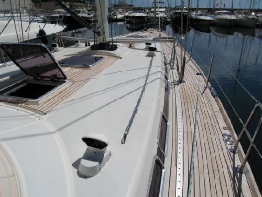 Boats for Sale & Yachts X 2003 All Boats