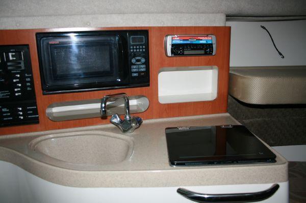 Boats for Sale & Yachts Sea Swirl Striper 2004 290 Seaswirl Striper for Sale