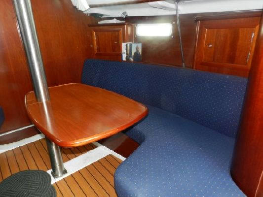 Boats for Sale & Yachts Beneteau USA Oceanis 2004 331 Beneteau Boats for Sale