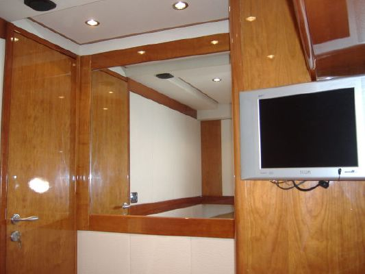 Boats for Sale & Yachts Aicon Sport Cruiser 2004 All Boats