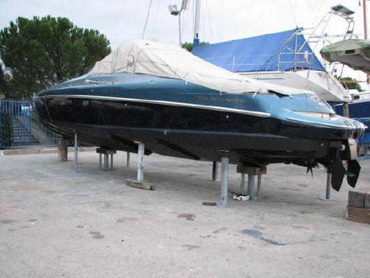 Albatro marine Albatro 12.90 2004 All Boats