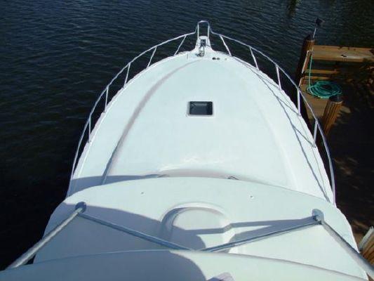 Albemarle Open 2004 Albemarle Boats for Sale