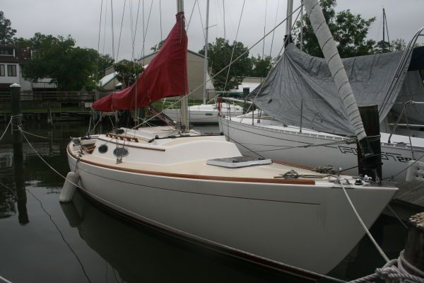 Alerion Alerion Express 28 2004 All Boats