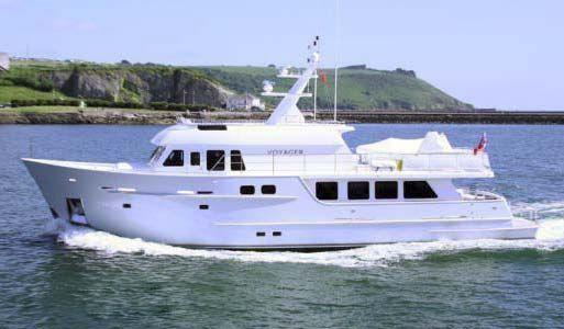 Algar Contrucoes De Latesida 2004 All Boats