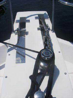 Altima Pilothouse 2004 Pilothouse Boats for Sale