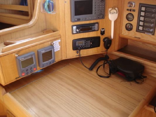 Boats for Sale & Yachts Alubat Ovni 385 2004 All Boats