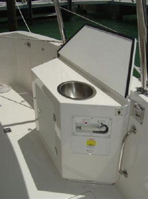 American Tug 41 2004 Tug Boats for Sale