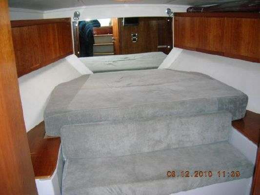 Boats for Sale & Yachts Arcoa 38 Sportline 2004 All Boats