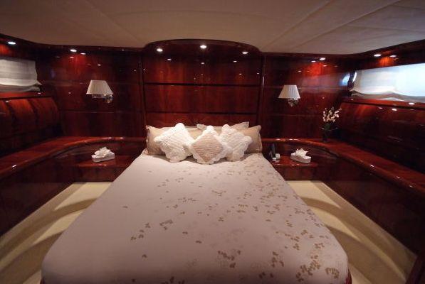 Boats for Sale & Yachts Astondoa ASTONDOA 95 2004 All Boats