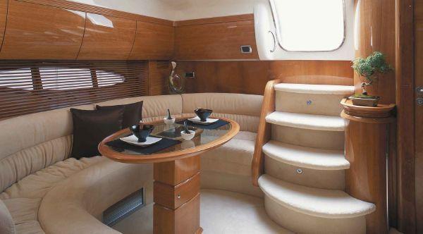 Atlantis 47 2004 All Boats