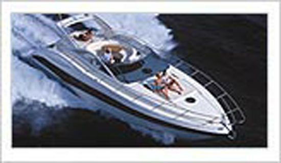 Atlantis ATLANTIS 47' 2004 All Boats