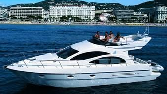 Boats for Sale & Yachts Azimut 42 2004 Azimut Yachts for Sale