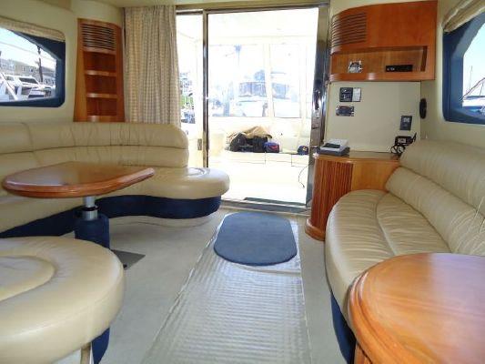 Boats for Sale & Yachts Azimut 46' Flybridge Sedan 2004 Azimut Yachts for Sale Flybridge Boats for Sale