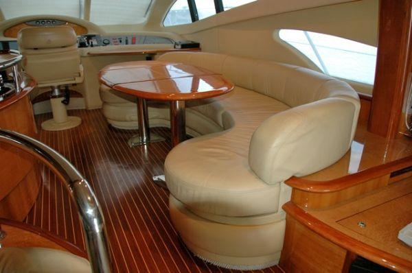 Boats for Sale & Yachts Azimut Flybridge Motor Yacht 2004 Azimut Yachts for Sale Flybridge Boats for Sale