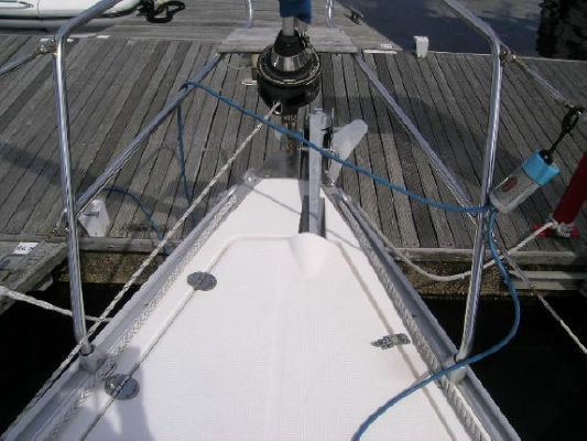 Boats for Sale & Yachts Bavaria 36 Cruiser 2004 All Boats