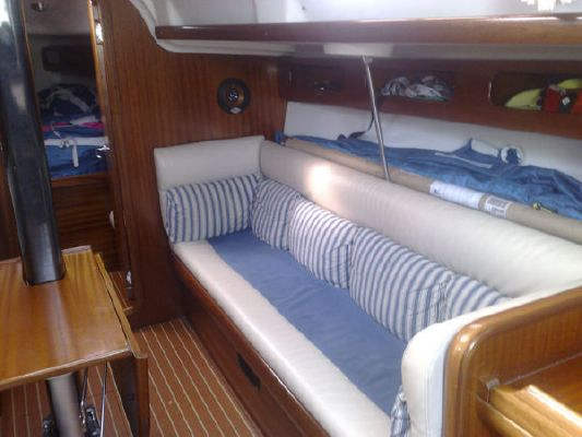 Boats for Sale & Yachts Bavaria 38 Match 2004 All Boats