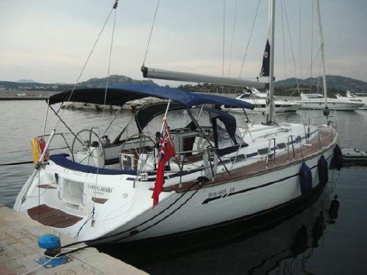 Bavaria 49 Owner 2004 All Boats
