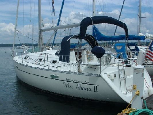 Beneteau 331 2004 Beneteau Boats for Sale